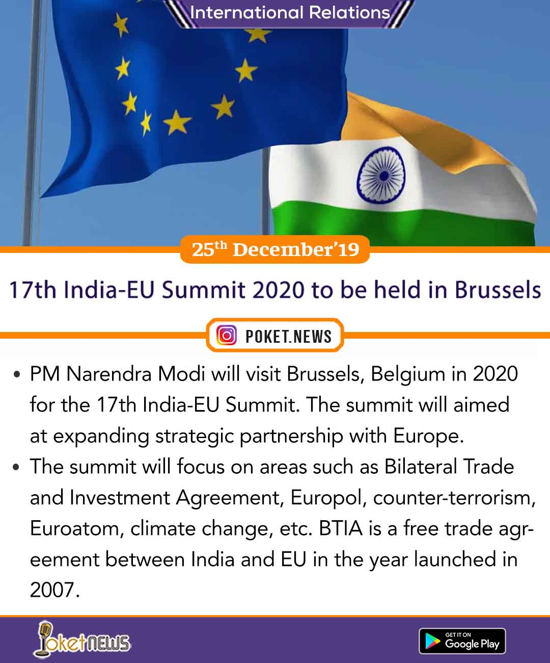 india-eu bilateral trade and investment agreement free